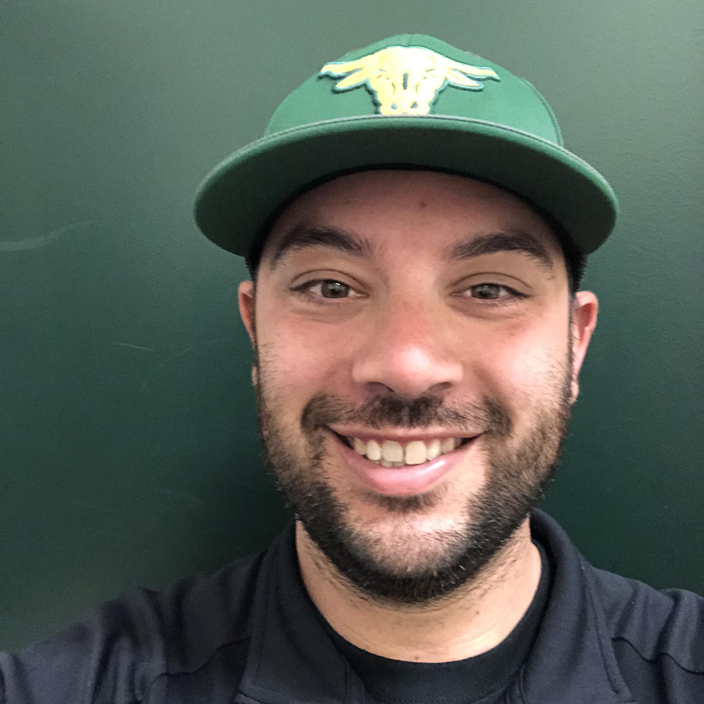 Andrew (Drew) Marino's Profile Photo