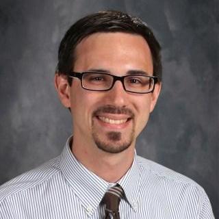 Jason Susko's Profile Photo