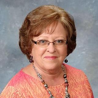 Juanita Pratt's Profile Photo