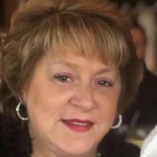 Judi Constantine's Profile Photo