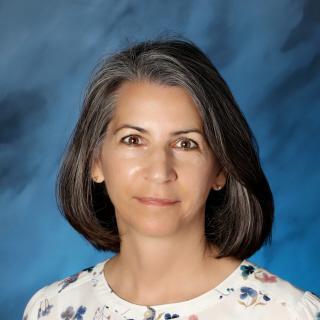Sheila Rappel's Profile Photo