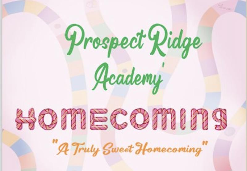 Homecoming 2021 Thumbnail Image