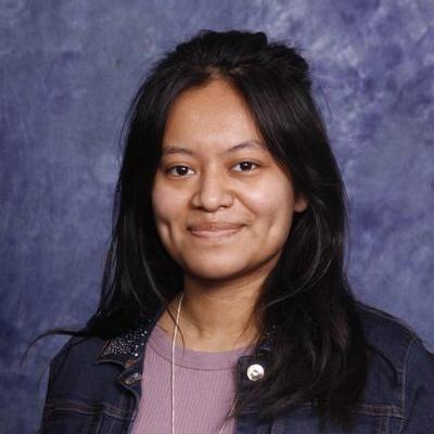 Fabiola Gutierrez's Profile Photo