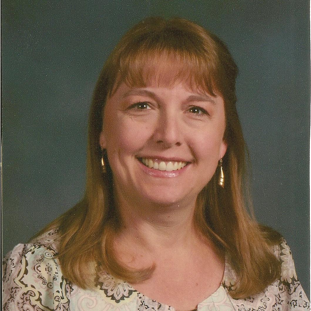 Amanda Schweizer's Profile Photo