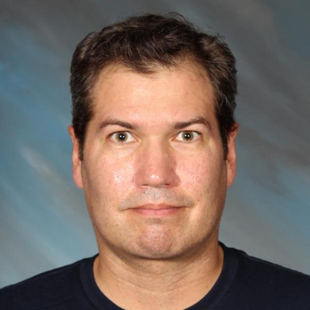 Jacob Villafana's Profile Photo