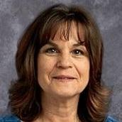 Karen Konen's Profile Photo