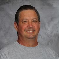 Paul Baldwin's Profile Photo