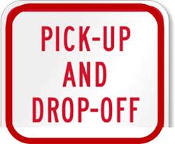 pickup_dropoff.png