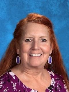 Debra Crocker