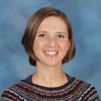 Shannon Yates's Profile Photo
