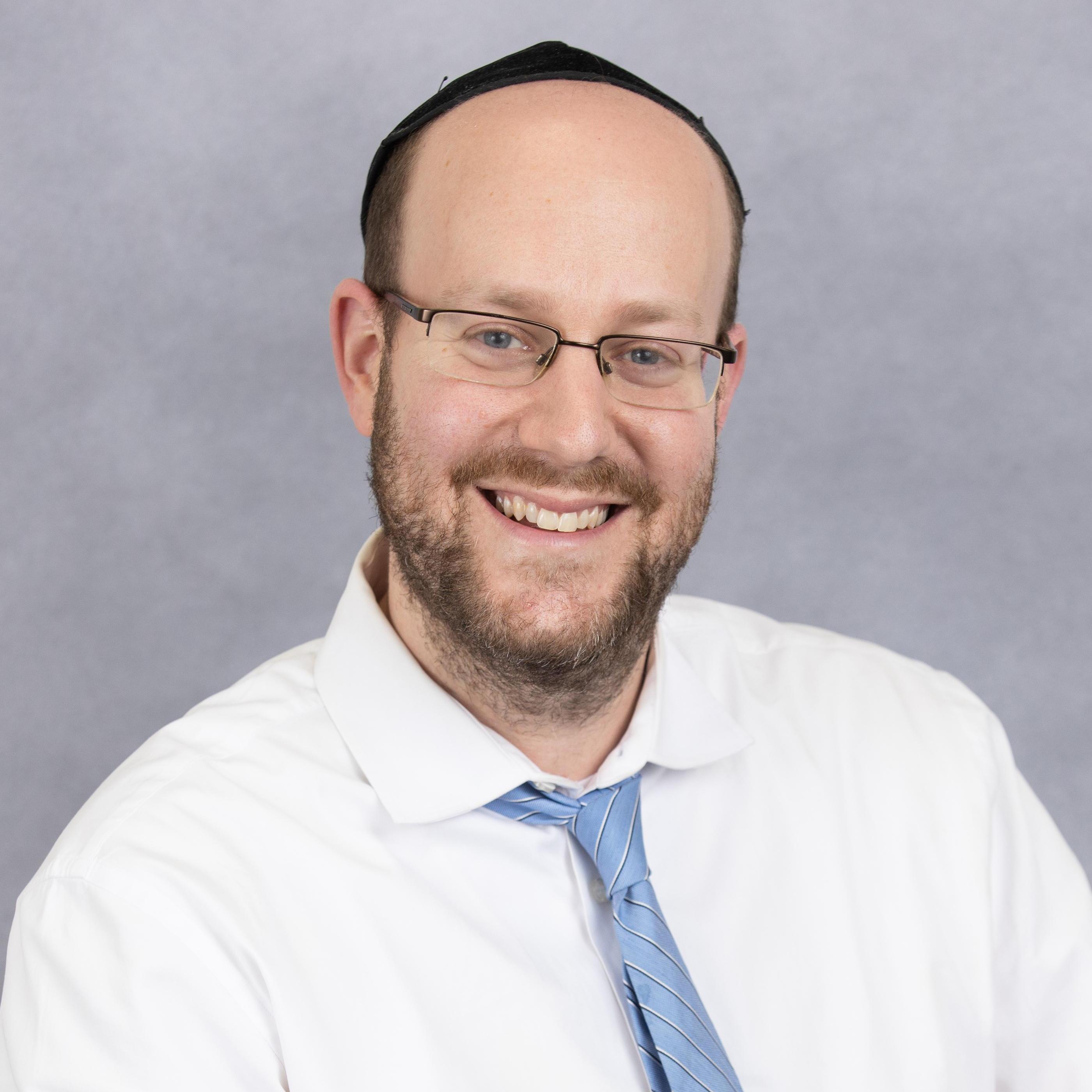 Michael Hoenig's Profile Photo