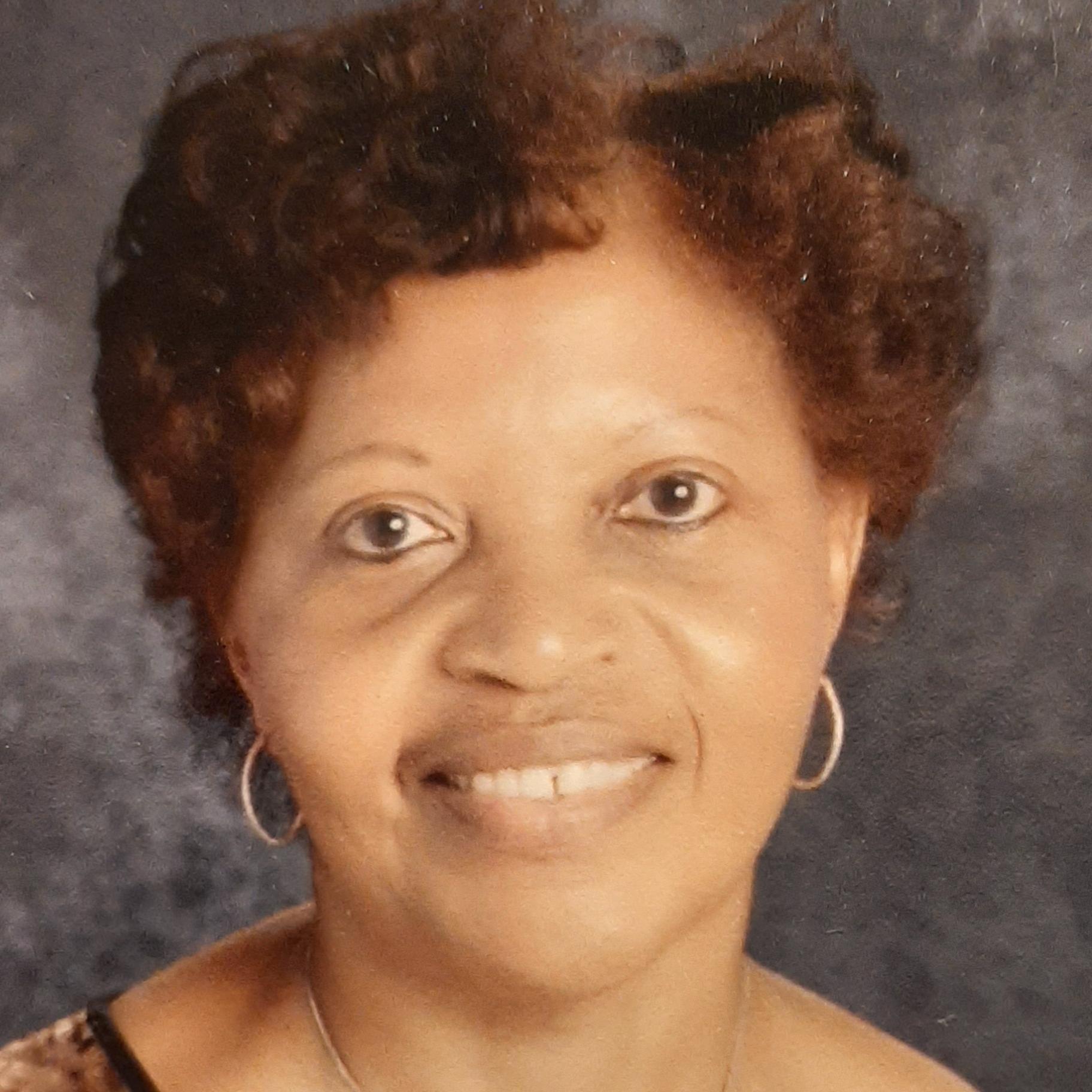 Savilla Hill's Profile Photo