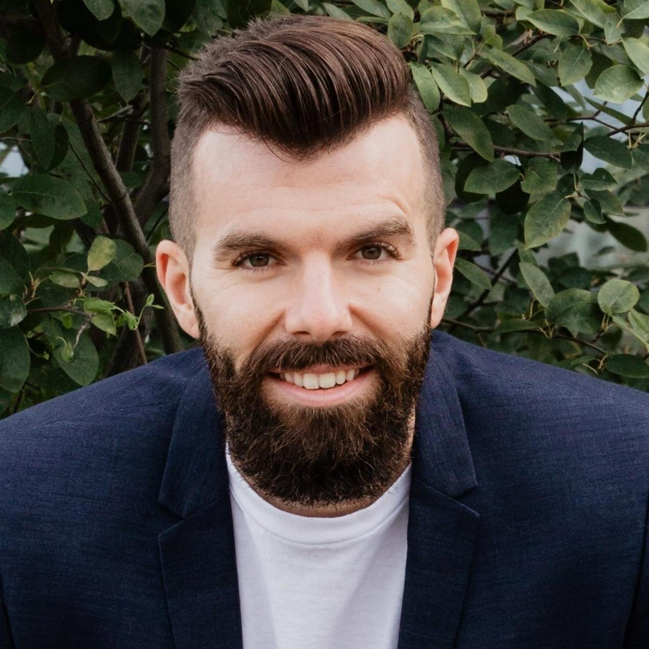 Devin Burch's Profile Photo