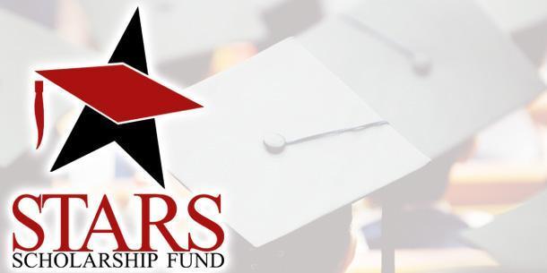Stars Scholarship Featured Photo