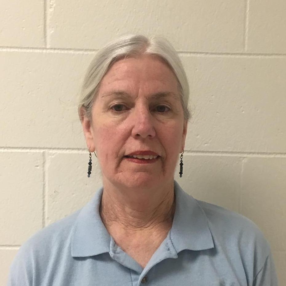 Susan O'Guin's Profile Photo
