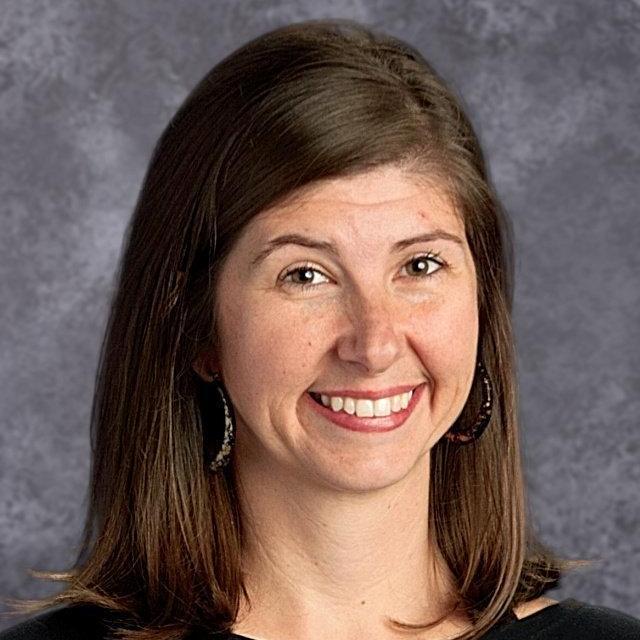 Leiloni Smith's Profile Photo