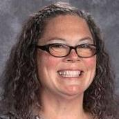 Kirstina Roberts's Profile Photo