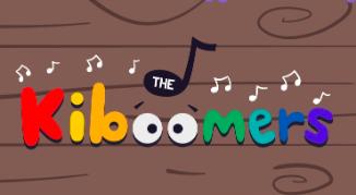 Kiboomers