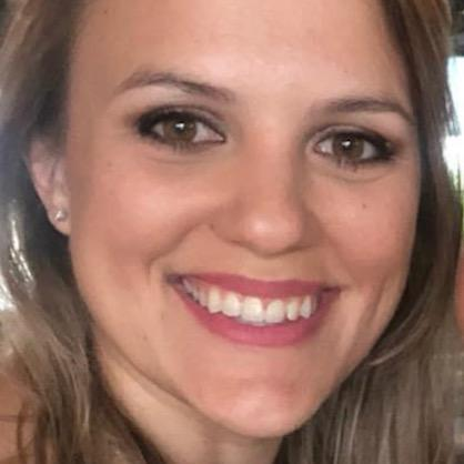 Ashley Zbranek's Profile Photo