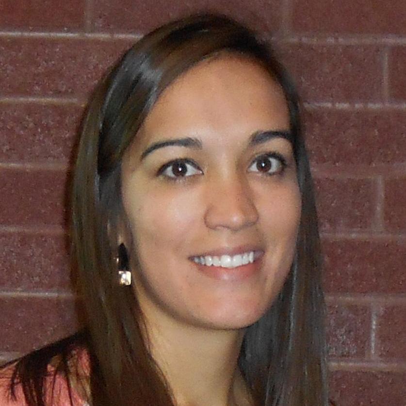 Raegan Carranza's Profile Photo