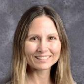 Jeana Calise's Profile Photo