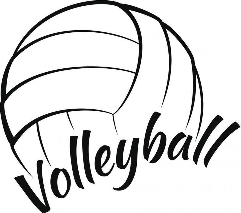 2019 VOLLEYBALL ANNOUNCEMENT Featured Photo