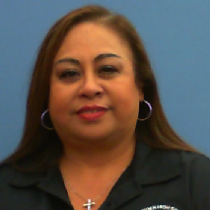 Aracely Leija's Profile Photo