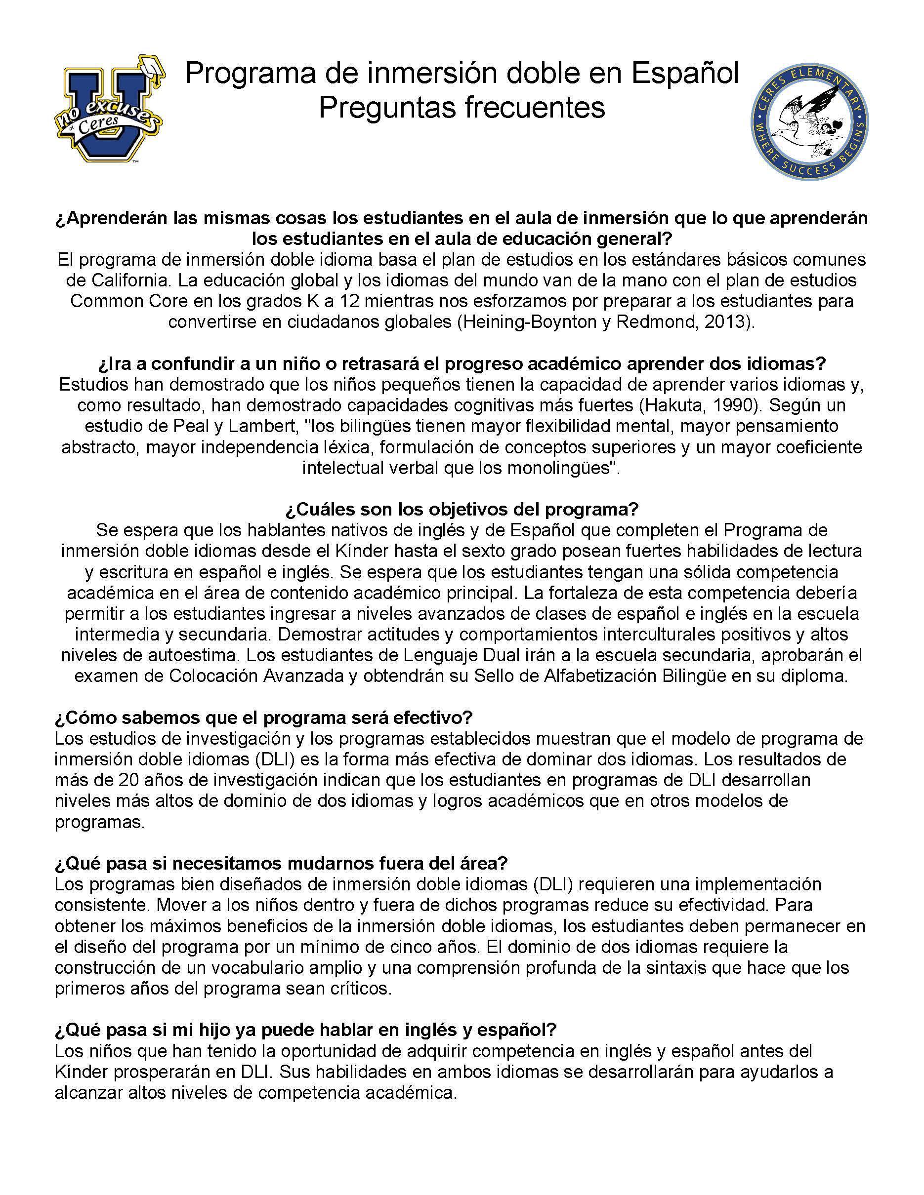 DLI FAQs Espanol_Page_1