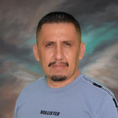 Rey Rocha's Profile Photo