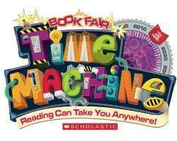 Virtual Fall School Bookfair coming soon! Featured Photo