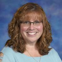 Mary Zofkie's Profile Photo