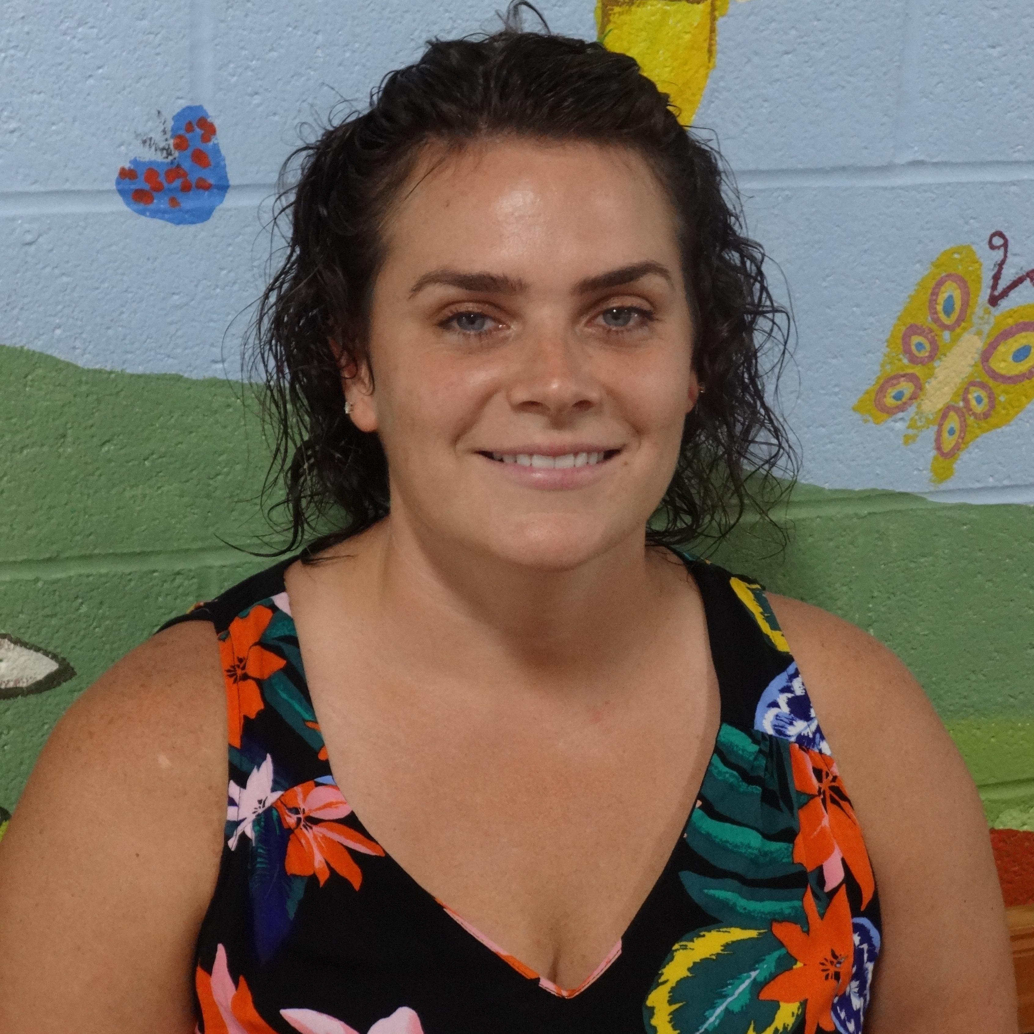 Jessica Carito's Profile Photo