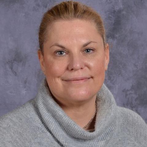 Lisa Schelke's Profile Photo