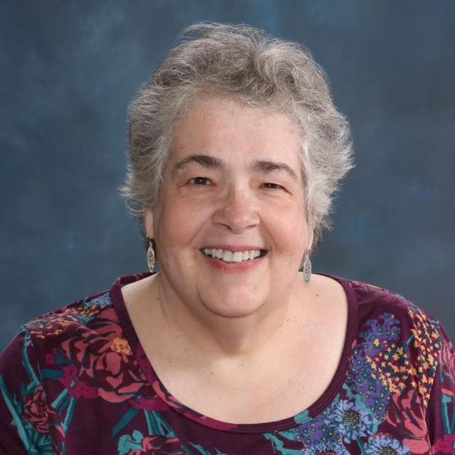 Vicki Hartley's Profile Photo