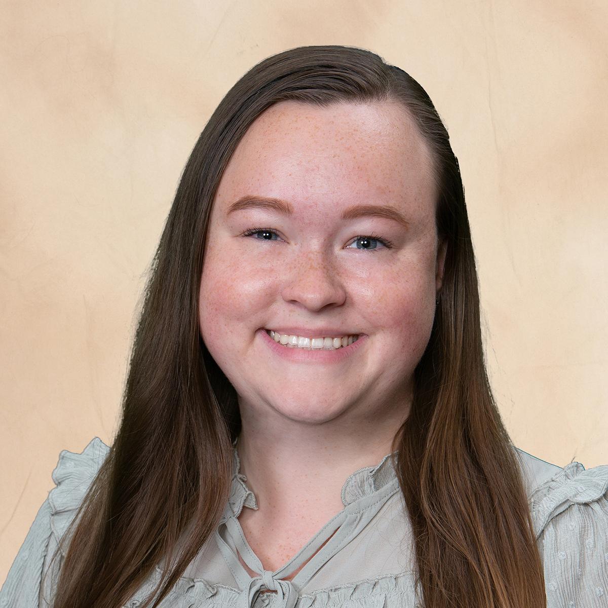 Audrey Wallace's Profile Photo