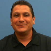 DANIEL EURESTI's Profile Photo