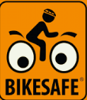 Bike Safety - Rules to Know Featured Photo