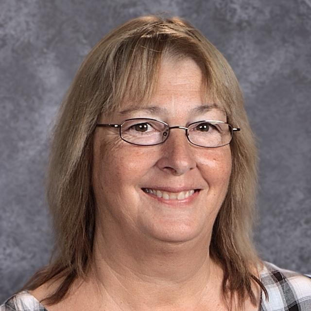 Pat Zidek's Profile Photo