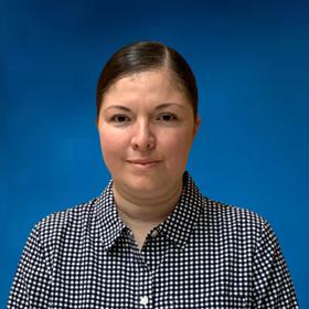 Noelia Hernandez's Profile Photo