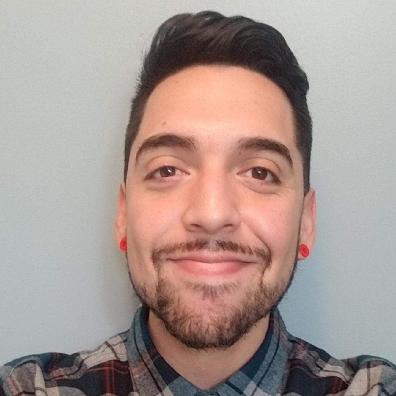 Fernando Becerra's Profile Photo