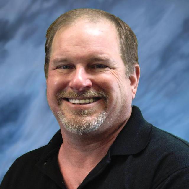 Craig Neisius's Profile Photo