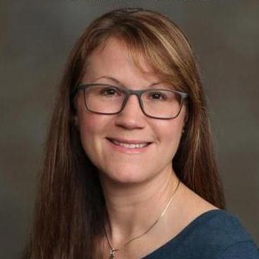 Amanda Gunter's Profile Photo