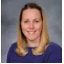 Katie Nunez's Profile Photo