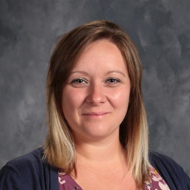 Kara Gordon's Profile Photo