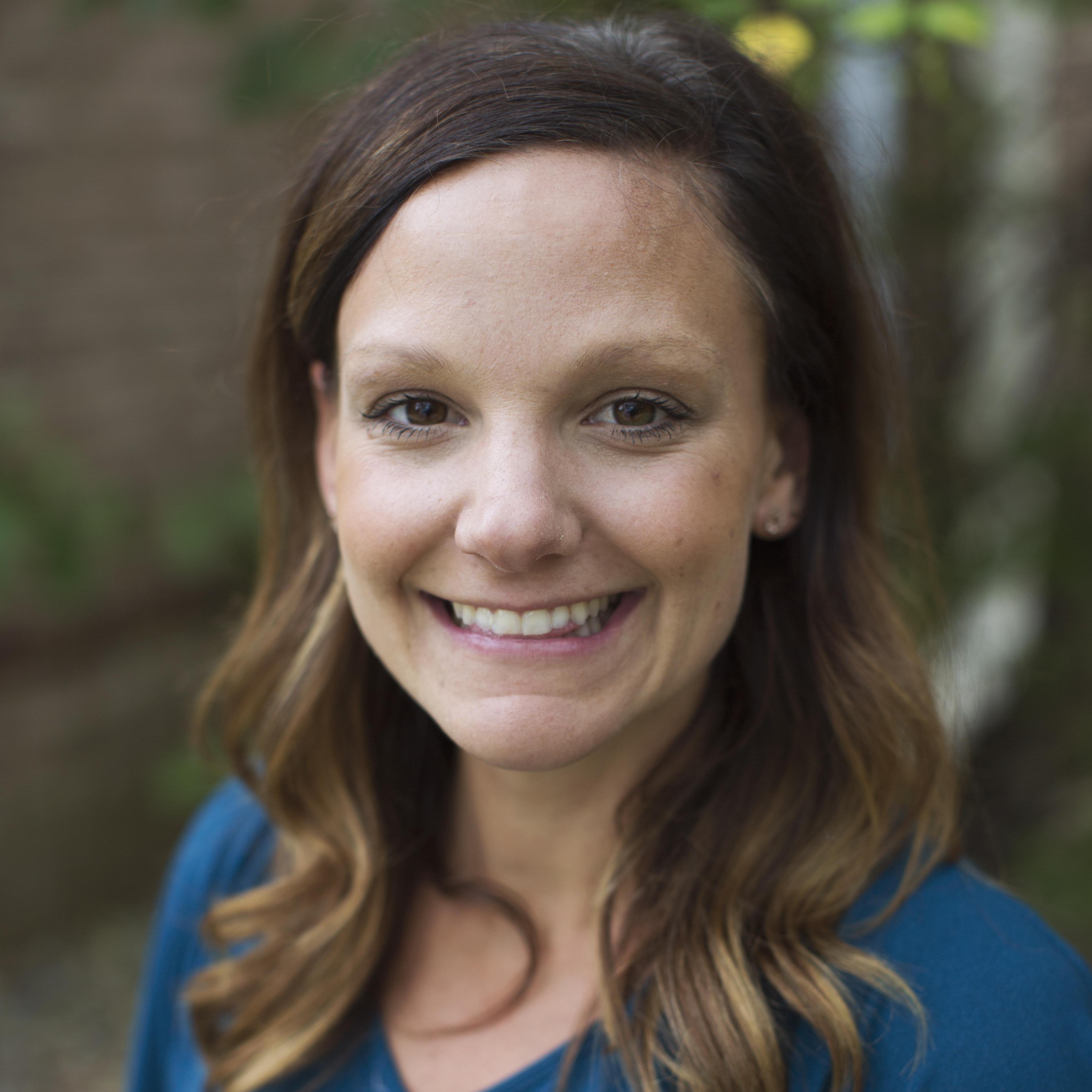Katie Schrock's Profile Photo