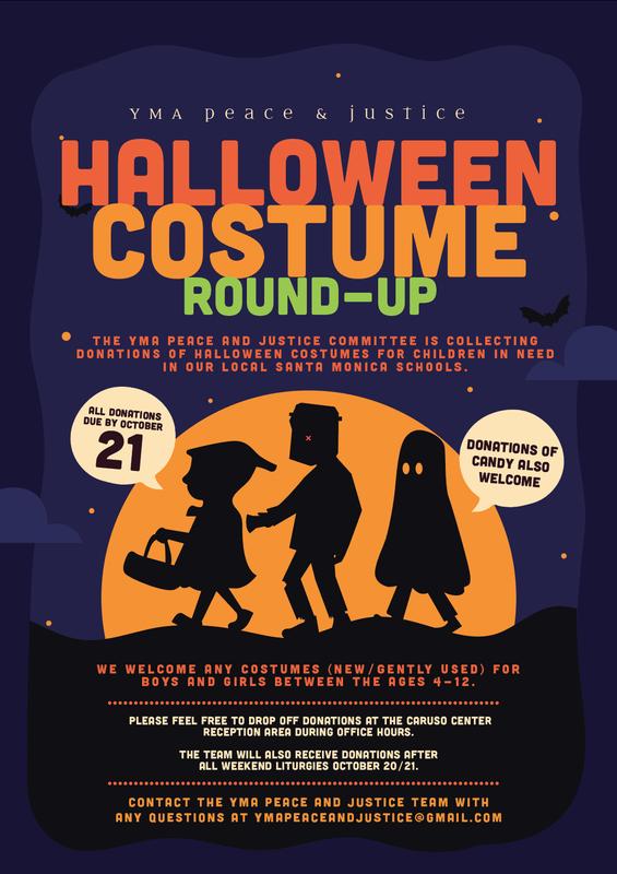 CostumeRoundup.png