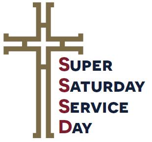 sssd logo-link