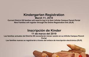 Kinder Registration.jpg