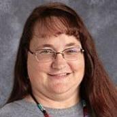 Valerie Good Shield's Profile Photo