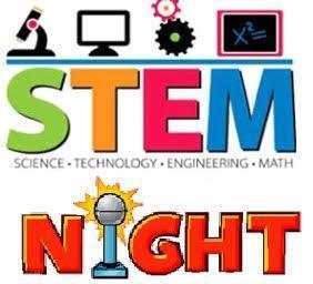 stem night.jpg
